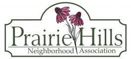Prairie Hills Neighborhood Association